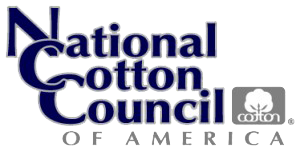 Affiliated Partners and Textile Organizations | COTTON USA